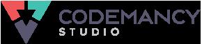 Codemancy Studio